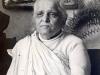 Sushila Gandhi