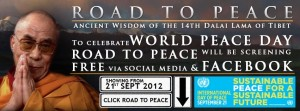 road-to-peace