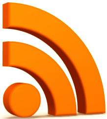 arun gandhi's rss feed