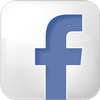 Find Arun Gandhi on Facebook