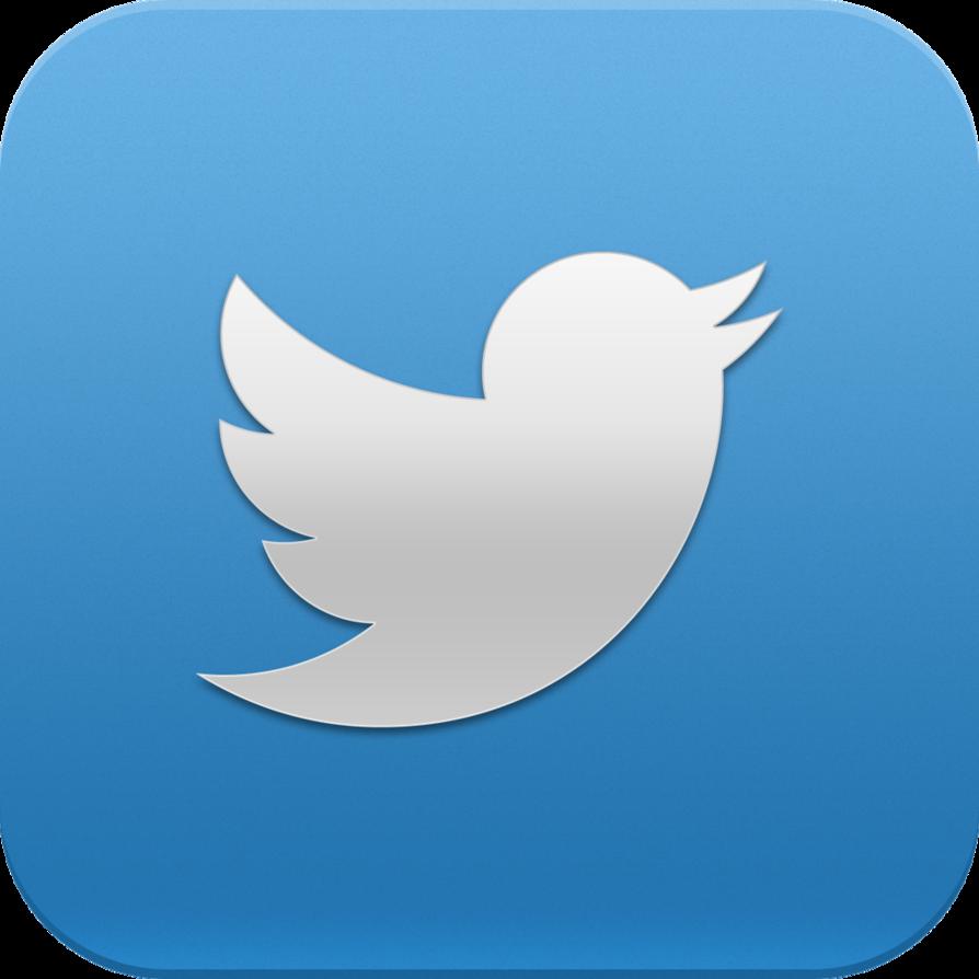 twitter for Arun Gandhi