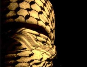 Arun Gandhi debunks obsession with terrorism