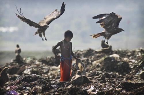 babies-abandoned- india